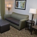Photo of Hampton Inn & Suites Sharon