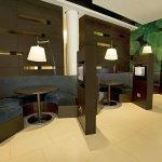 Photo of Courtyard Panama at Metromall Mall