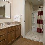 Photo of Residence Inn Sacramento Folsom