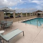 SpringHill Suites Lafayette South at River Ranch Foto