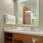 Photo de SpringHill Suites Lafayette South at River Ranch