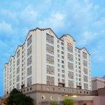 Photo of Residence Inn San Antonio Downtown/Alamo Plaza