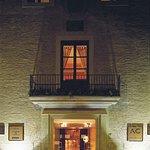 Photo of AC Hotel Ciudad de Tudela