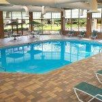 Photo of Delta Hotels by Marriott Racine