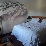 Photo de Historic Lund Hotel