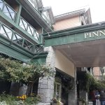 Foto de Pinnacle Hotel Whistler