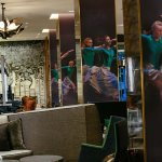 Photo de Renaissance Chicago Downtown Hotel