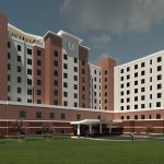 Embassy Suites by Hilton Wilmington Riverfront
