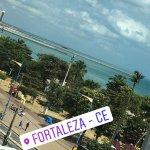 Hotel Beira Mar Foto