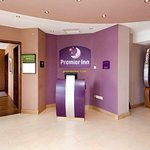 Photo of Premier Inn Southampton West Quay Hotel