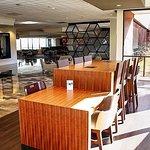 Photo of Ann Arbor Marriott Ypsilanti at Eagle Crest