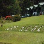Photo of Nuwara Eliya Golf Club