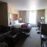 Nice, Large Room