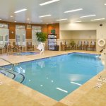 Photo of Hilton Garden Inn Flagstaff