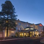 Photo de Hilton Garden Inn Flagstaff