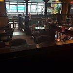 Foto de Sir Winston's Pub