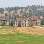 Predator Ridge Golf Resort