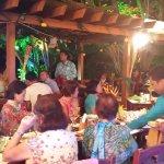 Bild från Dakak Park & Beach Resort