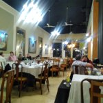 Photo of Restaurant Espana