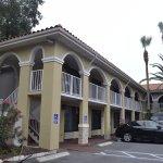 Photo of Best Western Historical Inn