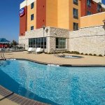 Photo of Fairfield Inn & Suites Dallas Plano/The Colony