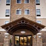 Photo de Staybridge Suites San Antonio Sea World