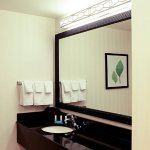 Photo de Fairfield Inn & Suites Columbus Polaris