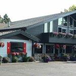 Foto de Bavarian Inn, Black Hills