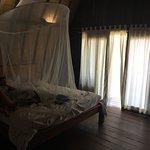 Photo of Melati Hotel