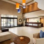 Photo of Country Inn & Suites Wolfchase - Memphis