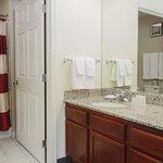 Photo of Residence Inn Flint Grand Blanc