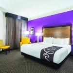 La Quinta Inn & Suites Flagstaff Foto