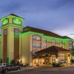 Photo of La Quinta Inn & Suites Oklahoma City - Moore