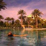 Foto de JW Marriott Las Vegas Resort & Spa