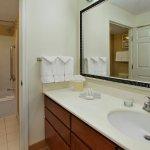 Photo of Residence Inn Anaheim Hills Yorba Linda