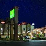 Foto de La Quinta Inn & Suites Fairfield - Napa Valley