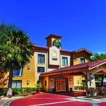 La Quinta Inn Houston Cy-Fair Foto