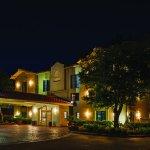 Photo of La Quinta Inn Houston Cy-Fair