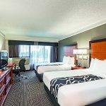 Photo of La Quinta Inn & Suites New Orleans Airport