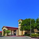 Photo of La Quinta Inn San Marcos
