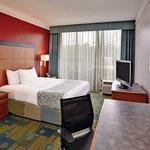 La Quinta Inn & Suites Kingsport TriCities Airport Foto