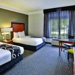 Photo of La Quinta Inn & Suites Birmingham Hoover