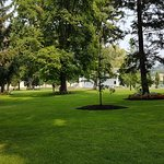 Polson Park