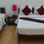 Photo of Billabong Hostel