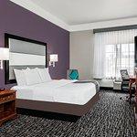 Photo of La Quinta Inn & Suites Houston Rosenberg