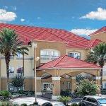 Photo de La Quinta Inn & Suites Houston Rosenberg