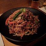 Photo of Ramen Ya Restaurant