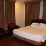河內帝國酒店張圖片