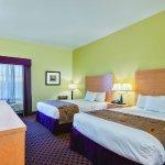 Photo of La Quinta Inn & Suites Odessa North
