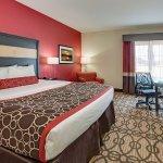 Foto de La Quinta Inn & Suites Starkville at MSU